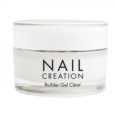 NC | Builder Clear 15ml