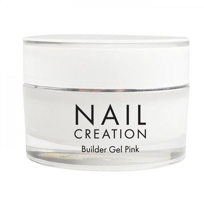 NC | Builder Pink 15ml