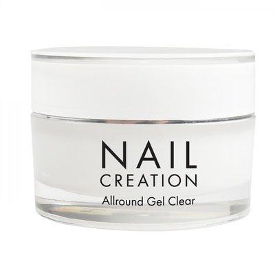 NC | Allround Clear 30ml