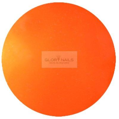 GN | Glitter | Orange