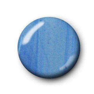 GN | Magic | Light Blue