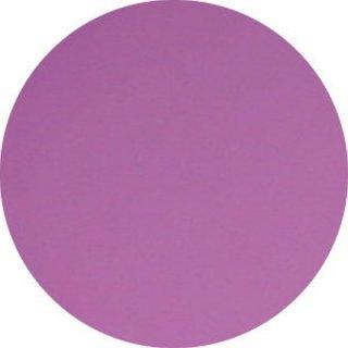 GN | Lavendel