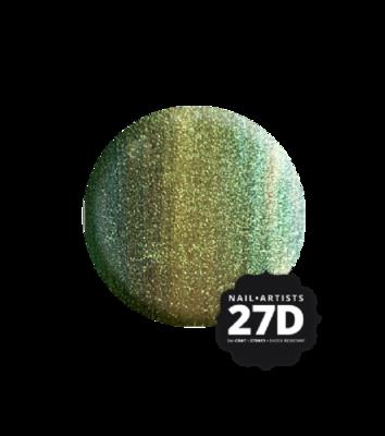 27D | 27D66