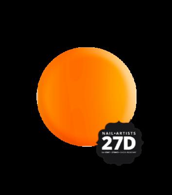 27D | 27D69