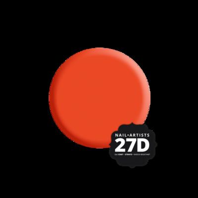 27D | 27D79