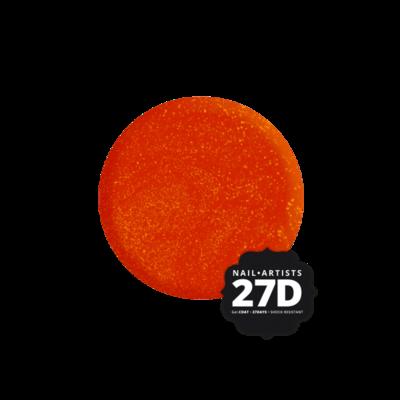 27D | 27D77