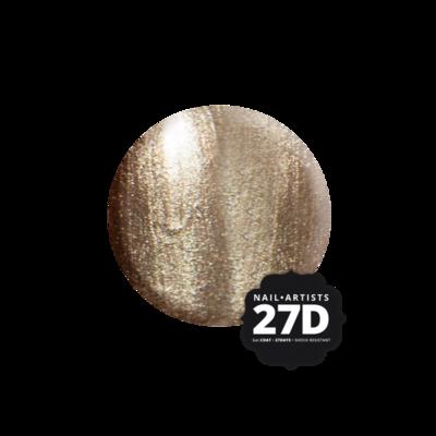 27D | 27D76