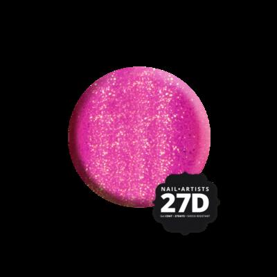27D | 27D72
