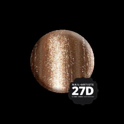 27D | 27D71