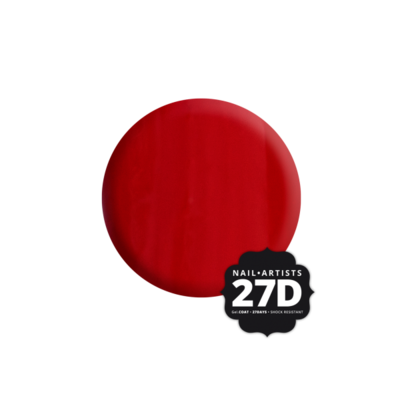 27D | 27D02