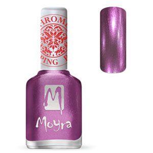 Moyra | SP 28 Chrome Purple