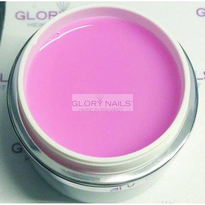 GN | Elasto Pro | Builder Rosé 15ml