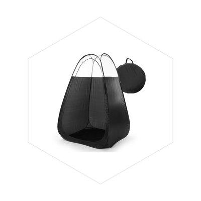 SB | Pop up tent