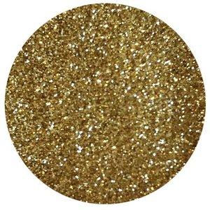 The Sixties | Collectie van 4 glitters