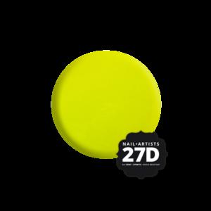 27D | 27D46